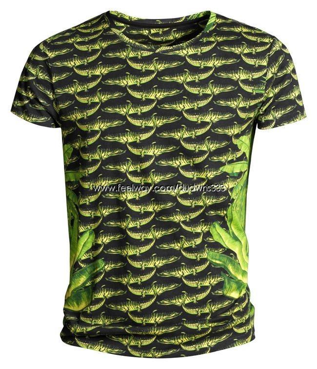 48fbedae4929b versace crocodile tshirt - Ecosia