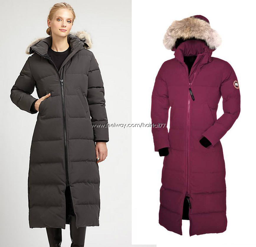 Canada Goose chateau parka outlet store - parka canada