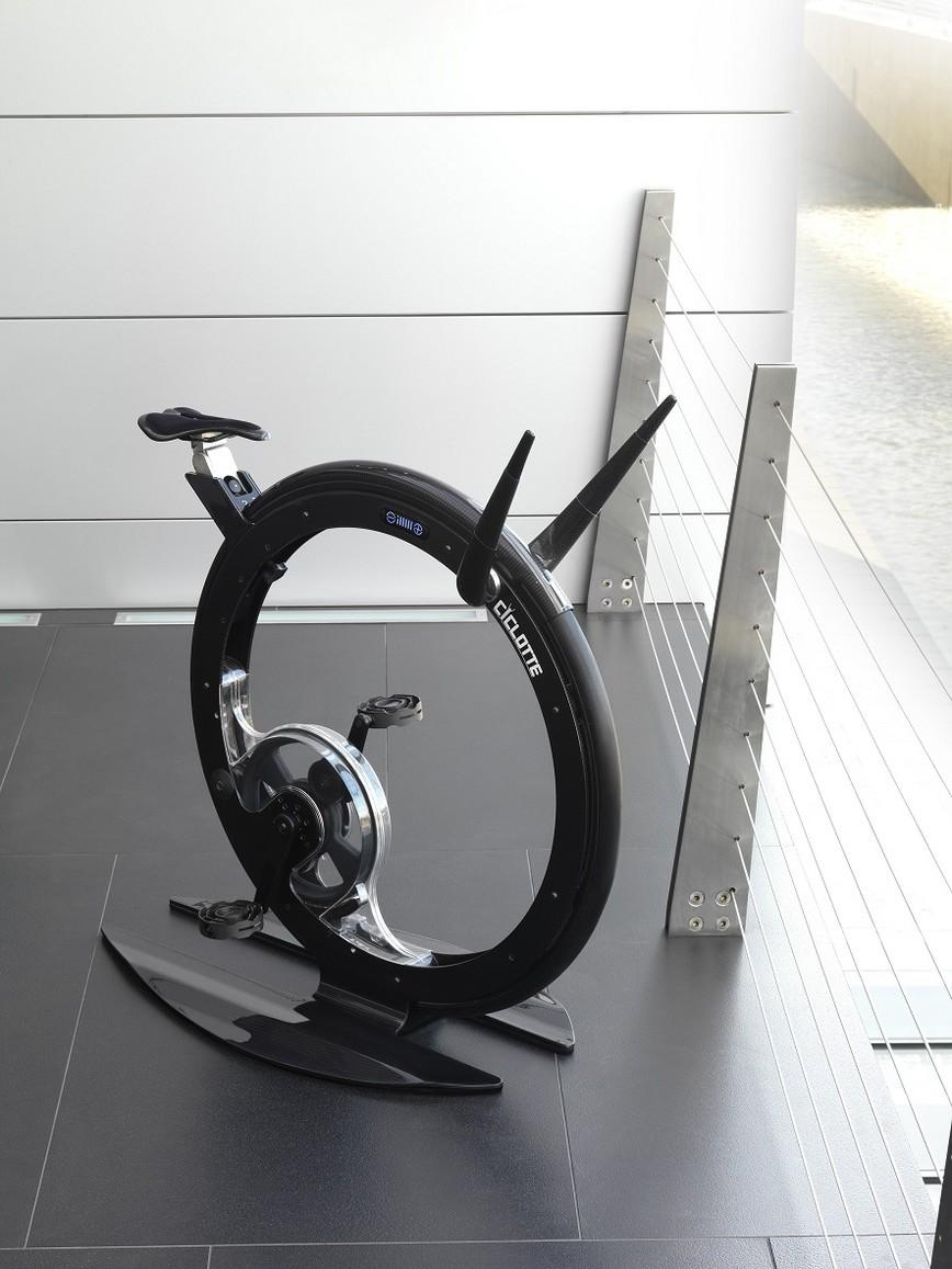 ciclotte other brand. Black Bedroom Furniture Sets. Home Design Ideas
