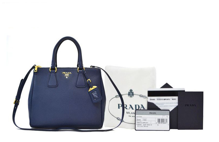 prada handbags shop online - prada bag price list